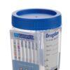 DrugsScreenCup – test op 12 soorten drugs