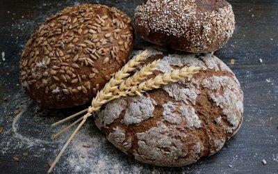 Wat is gluten nu precies?