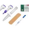 Combinatie Pakket Gezondheidstesten